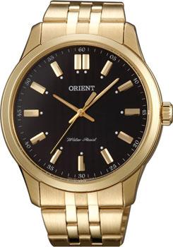 Мужские часы Orient QC0U001B