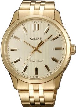 Мужские часы Orient QC0U001C