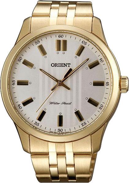 Мужские наручные часы Orient QC0U001W