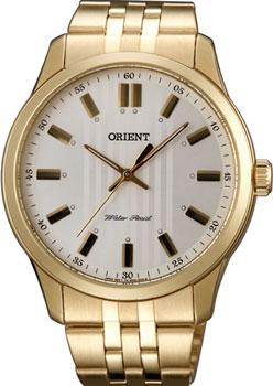Мужские часы Orient QC0U001W