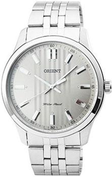 Мужские часы Orient QC0U003K