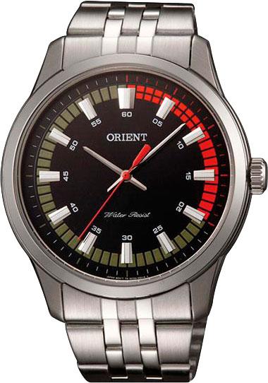 Мужские наручные часы Orient QC0U004B