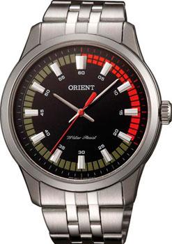 Мужские часы Orient QC0U004B