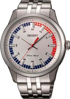 Мужские часы Orient QC0U004W