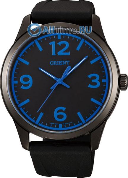Мужские наручные часы Orient QC0U006B