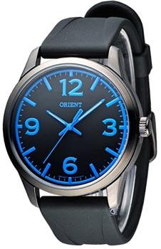 Мужские часы Orient QC0U006B