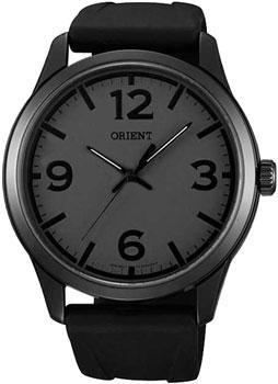 Мужские часы Orient QC0U008K