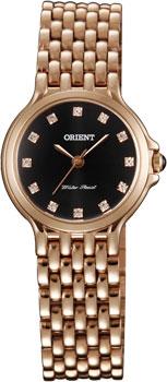 Женские часы Orient QC0V002B