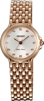 Женские часы Orient QC0V002W