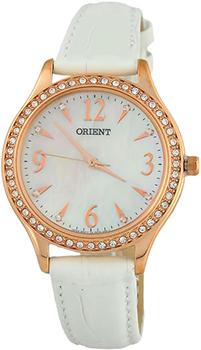 Женские часы Orient QC10005W