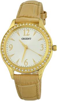 Женские часы Orient QC10006W
