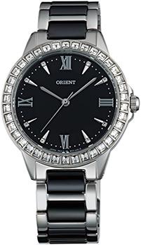Женские часы Orient QC11003B