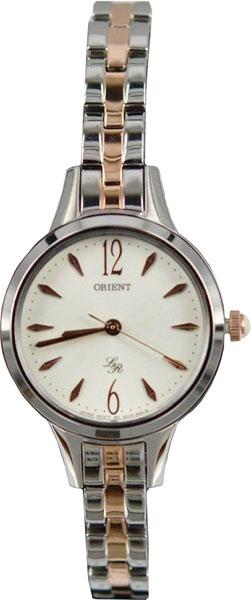 Женские наручные часы Orient QC14002W
