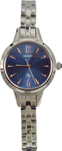Женские наручные часы Orient QC14003D