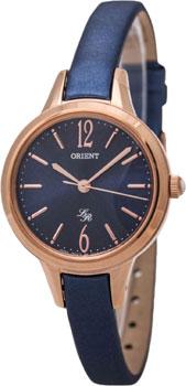 Женские часы Orient QC14004D