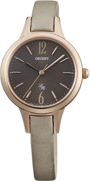 Женские наручные часы Orient QC14005K
