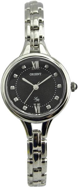 Женские наручные часы Orient QC15003T