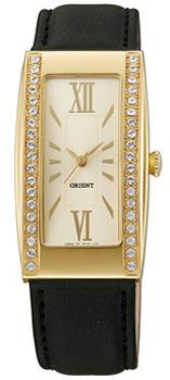 Женские часы Orient QCAT001C