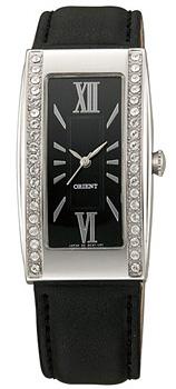Женские часы Orient QCAT002B
