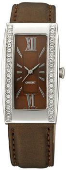 Женские часы Orient QCAT003T