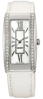 Женские часы Orient QCAT004W
