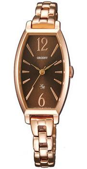 Женские часы Orient QCBB001T