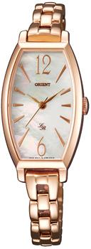 Женские часы Orient QCBB002W
