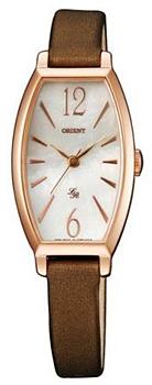 Женские часы Orient QCBB003W