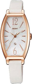 Женские часы Orient QCBB004W