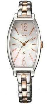 Женские часы Orient QCBB005W