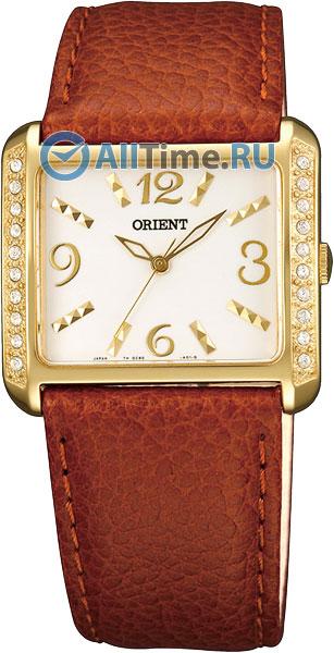 Женские наручные часы Orient QCBD002W
