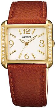 Женские часы Orient QCBD002W