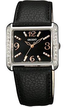 Женские часы Orient QCBD003B