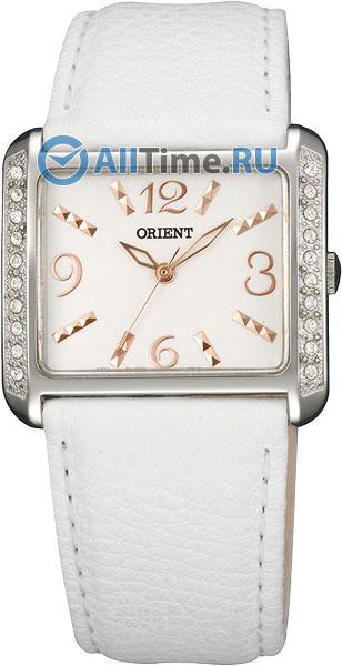 Женские наручные часы Orient QCBD004W