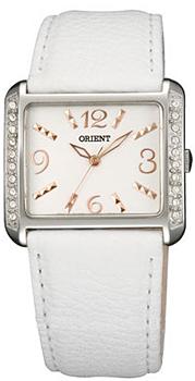 Женские часы Orient QCBD004W