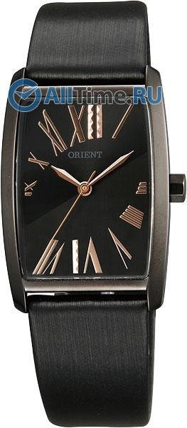 Женские наручные часы Orient QCBE001B