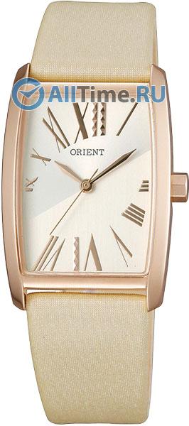 Женские наручные часы Orient QCBE002S