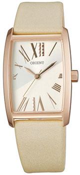 Женские часы Orient QCBE002S