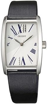 Женские часы Orient QCBE003W