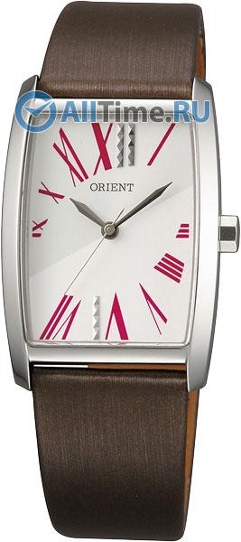 Женские наручные часы Orient QCBE004W