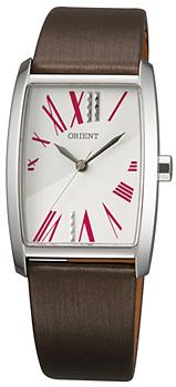 Женские часы Orient QCBE004W