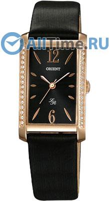 Женские наручные часы Orient QCBG001B
