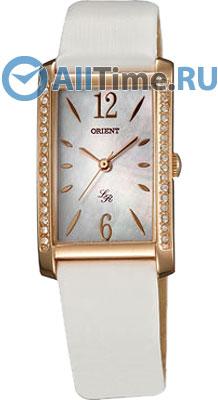Женские наручные часы Orient QCBG002W