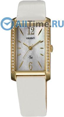 Женские наручные часы Orient QCBG004W