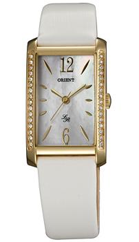 Женские часы Orient QCBG004W