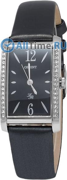 Женские наручные часы Orient QCBG005B