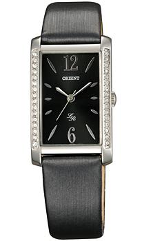 Женские часы Orient QCBG005B