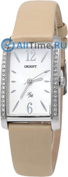Женские наручные часы Orient QCBG006W