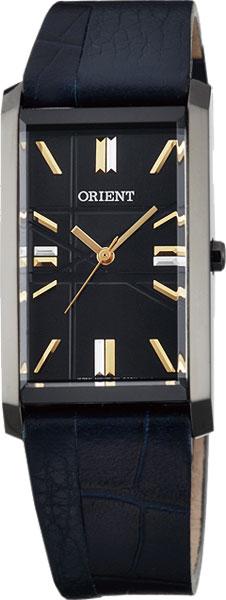 Женские наручные часы Orient QCBH001B