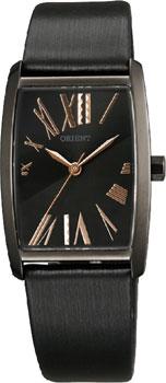 Женские часы Orient QCBH001B